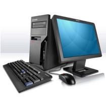 desktop-computer-500x500