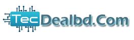 Tech DealBd