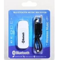 Bluetooth-Music-Receiver-11