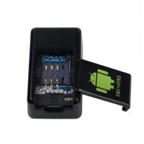 GF-08-font-b-Car-b-font-GPS-Locator-Mini-Real-Time-GPS-Tracker-SMS-GSM