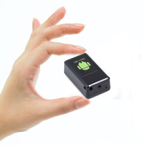 GF08-Mini-Global-Locator-GPS-MMS-Photo-Video-Voice-Recorder-Camera-GSM-SIM-GPRS-Tracker-for.jpg_640x640