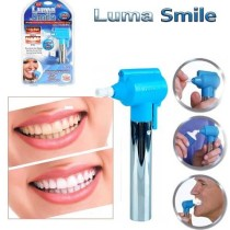 Luma-Smile-Tooth-Polisher-2