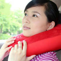Neck-Massage-Cushion-Product-_(1)