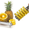Pineapple-Corer-Slicer1