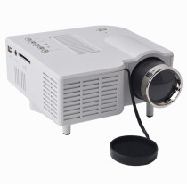 UC28-LED-Projector-HDMI-Mini-Micro-AV-LED-Digital-Video-Game-Projectors-Multimedia-Player-Inputs-AV