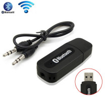 USB-Bluetooth-Music-Receiver-Adapter-3-5mm-Stereo-Audio-for-iPhone4-4S-5-MP3-MP4-Bluetooth