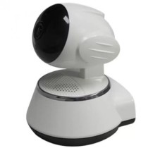beauty-ip-camera-smart-net-ct-v380-q6-wifi-cctv-camera-with-2-way-audio-2448-7325989-32338e76b50b16fc2f5d27d80c81afd9-product