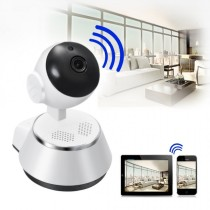 camara-wifi-360-grados-android-iphone