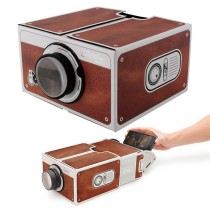cardboard-smartphone-projector-20-mobile-phone-projector-cinema-1872-800x800