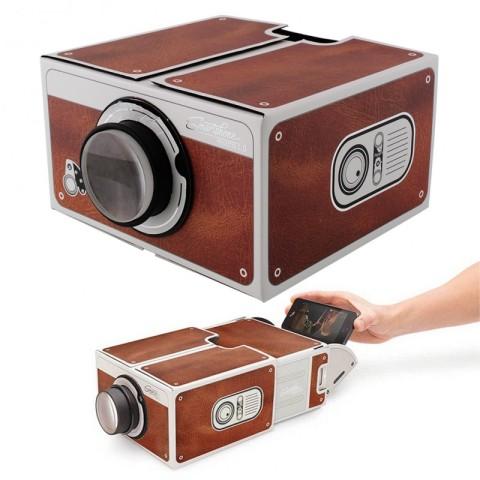 cardboard-smartphone-projector-20-mobile-phone-projector-cinema-1872-800x800