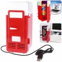 mini-frigobar-usb-refrigerador-pronta-entrega-D_NQ_NP_467711-MLB20623691405_032016-F