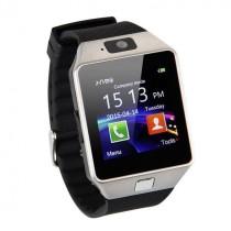 smartwatch-mobitel-dz09-slika-74441273