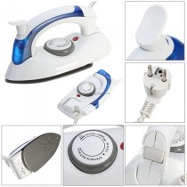 travel iron jomdropship 6-700x700