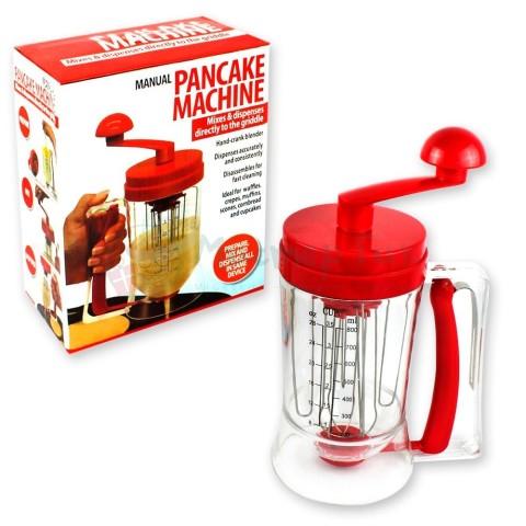 universalnyj-mikser-pancake-machine-6-enl