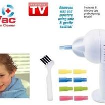waxvac-pembersih-telinga_zpsheack2bt