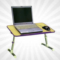 E-laptop-desk