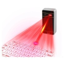 latest_laser_projection_virtual_keyboard_wireless_virtual_laser_keyboard_3__1