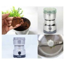 electric spice grinder-500x500