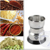 nima-spice-grinder-500x500
