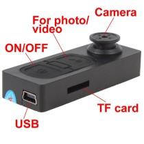 spy-button-camera-3