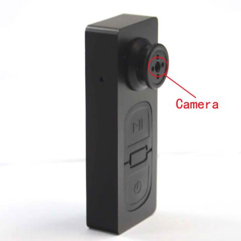 spy-button-camera-5