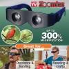 zoomies-hands-free-binoculars_zpse3220bad
