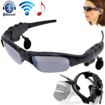 Driving-Sun-Glasses-Bluetooth-4-1-Stereo-Headset-Sunglasses-Wireless-Handsfree-With-Mic-Music-For-Apple.jpg_640x640
