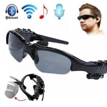 Smart bluetooth sunglass-800x800
