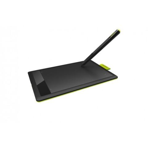 WACOM CTL-471S Small Pen Tablet-500x500
