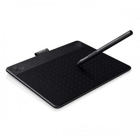 Wacom CTH-690 Intuos Art Medium Graphic Tablet-500x500