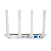 2016-NEW-100-Official-Xiaomi-Mi-WIFI-Router-3C-802-11N-300Mbps-SMART-APP-Control-Band