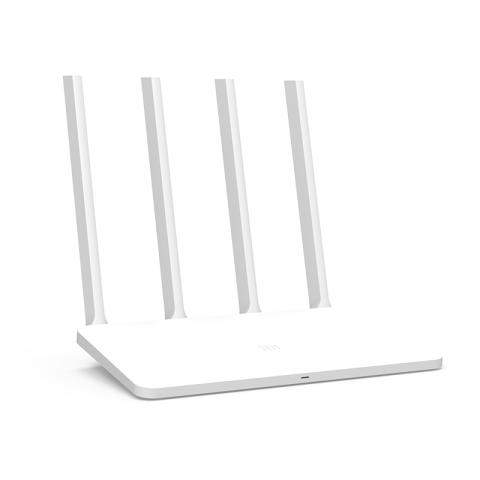 MI-WiFi-Router-3C-White-Pid-11871-b73d7ff2cf8222d