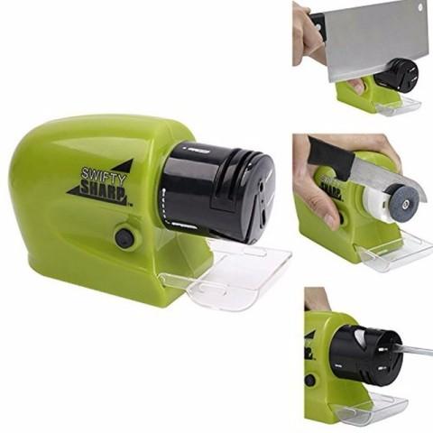 Electric-Knife-Sharpener-Swifty-Sharp-Multifunctional-Cordless-Motorized-Knife-Blade-Motorized-Knife-Blade-Sharpener-00341.jpg_640x640