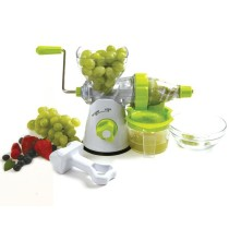 Norpro_Manual_Juicer_1024x1024