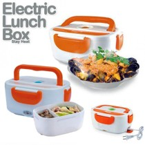 electric_heating_lunch_box552x552