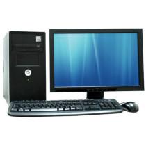 lenovo-desktop-computer-500x500