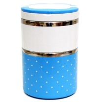 mini-stainless-steel-2-layers-lunch-box-premium-gift-930ml-blue-zeusplus-1702-14-F334432_1