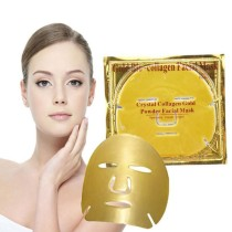 gold mask (4)