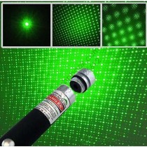 green-laser-pointer-pen-torch3
