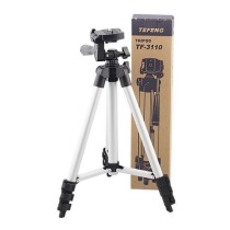 pro-tripod-tf-3110-portable-tripod-stand-camera-phone-tiffany84-1705-20-tiffany84@1