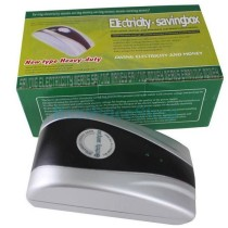 original-electricity-power-energy-saving-box-electric-saver-25kw-3pins-bestpriceshop-1612-23-BestPriceShop@103