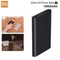 xiaomi_ultra-thin_power_bank_2_10000mah_quick_charge_wp1020390403270_2__1_1