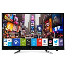 kodak-32hdxsmart-32-inch-hd-smart-led-television-large