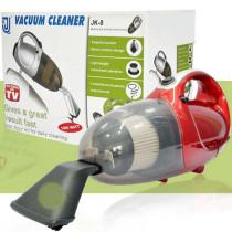 may-hut-bui-cam-tay-mini-vacuum-caleaner-1_1024x1024