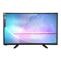 weston-hd-led-tv-80-cm-32-inch-large_ee8327689499707435b64d2e8371b308