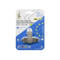 0115576_teutons-otg-usb-flash-drive-32-gb