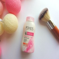 ponds-powder-4