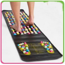 Best-foot-massage-mat-H0T8k-foot-massage