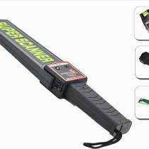 Universal-handheld-metal-detectors-MD-3003-b1-wood-probe-security-checkpoint