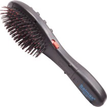 gh5225-asmi-s-international-saimax-magnetic-massage-brush-original-imaeg74bfrk53c5c